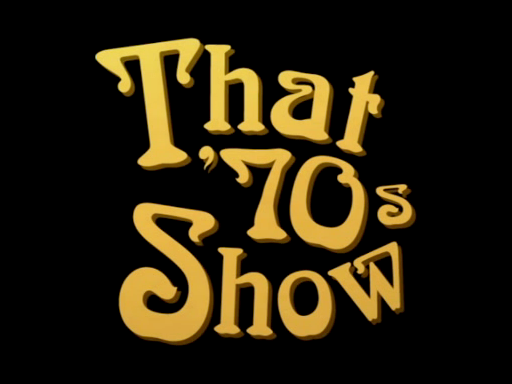 that_70s_show_logo