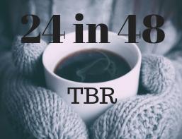 24 in 48